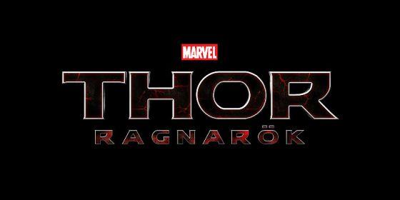 Thor: Ragnarok is Hela to sit through