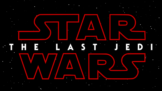 "Star Wars: The Last Jedi ""subverts the narrative formula"""