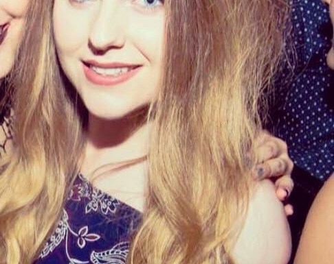 Anyone with any information regarding Sophie's whereabouts should contact Norfolk Police on 101. Photo: Norfolk Police.