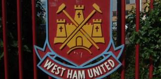 west ham united by John Seb Barber on flickr