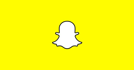 Snapchat's self-sabotage