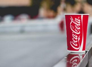 coca cola by Leo Hidalgo on flickr