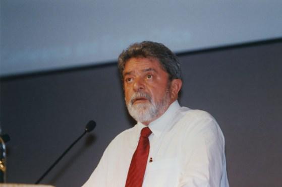 Brazilian corruption scandal sees ex-President jailed