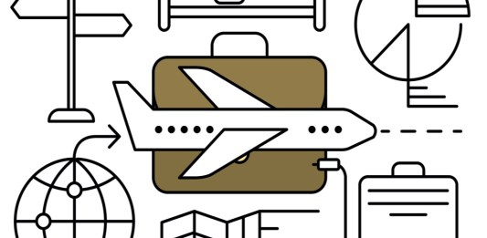 plane travel gnokii, Wikimedia Commons