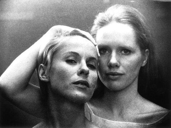 2018: The year of Bergman