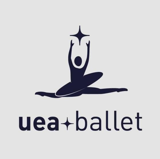 Dance round-up: UEA enjoy best season yet