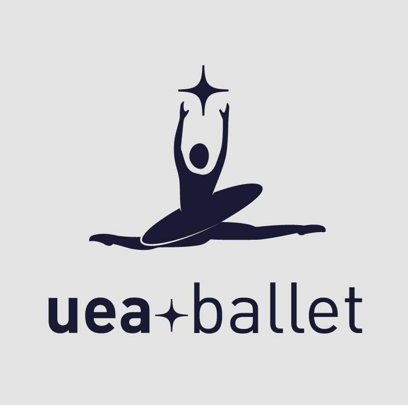 UEA Ballet