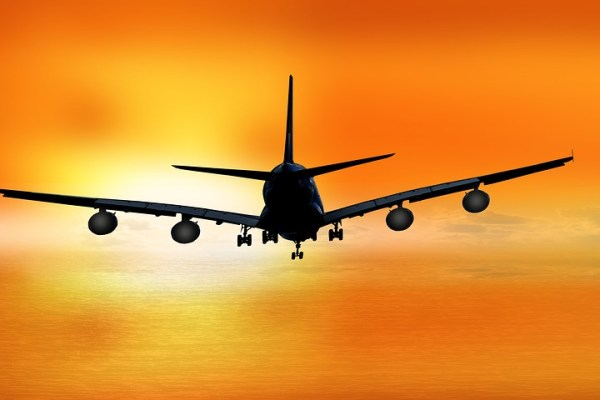 Getaway: Home or Abroad?