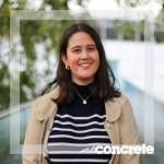 Maya Coomarasamy, Fashion Editor