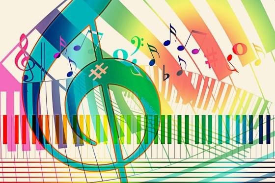Music Mavericks: Mark E Smith