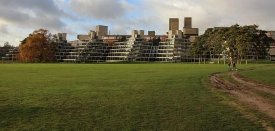UEA to join Civic Universities Network
