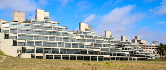 Less than 5 in 50 cases of rape or sexual misconduct 'found proven' in past two years at UEA