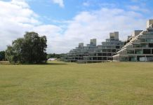UEA cancels entry onto 16 courses