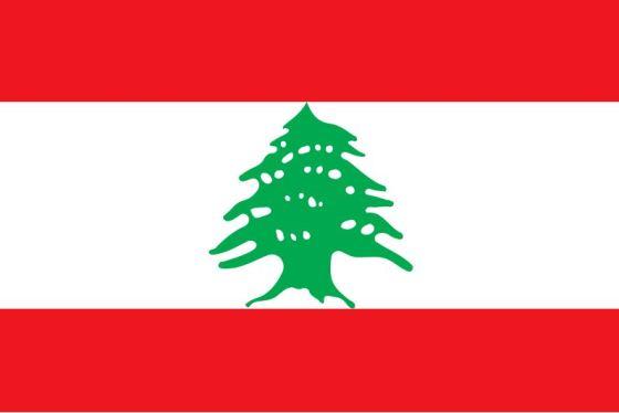 Huge explosions rocks Beirut
