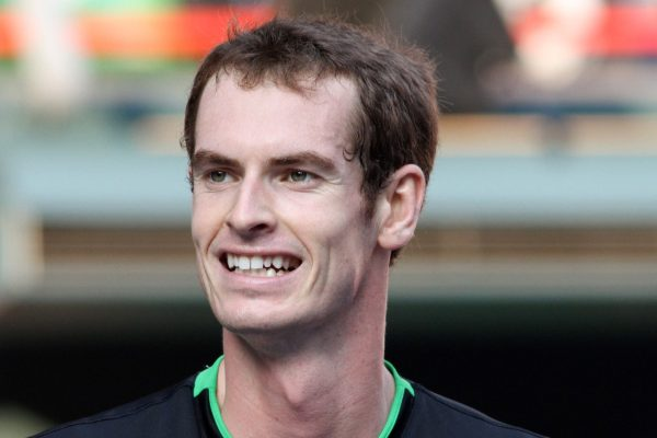 Great Scot! Can Andy Murray return to his grand slam-winning ways?