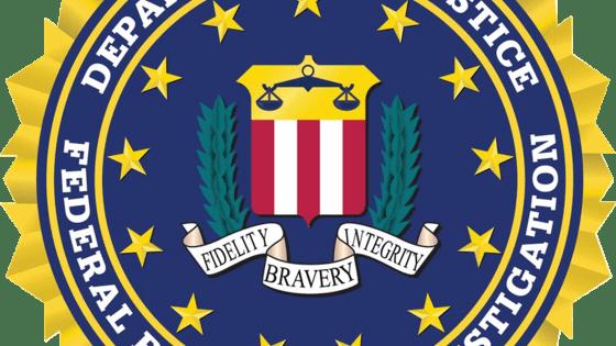 FBI warns of Iranian and Russian interference