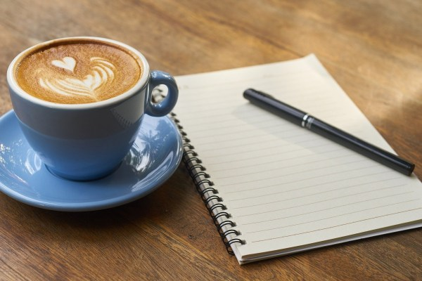 'Use us or lose us', coffee shop owner says