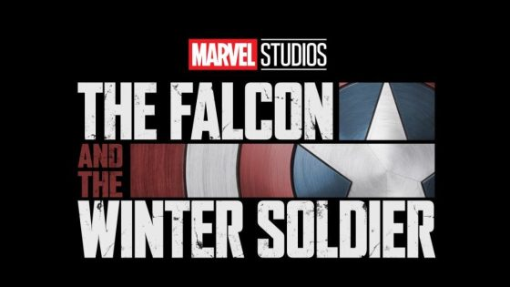 The Falcon and the Winter Soldier Review: A recommended watch