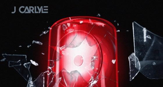 SINGLE REVIEW: J Carlyle – Intruder Alert