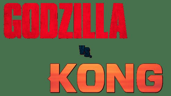 Godzilla VS Kong: Review