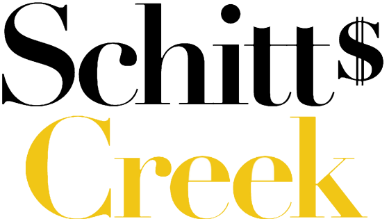 A Rewatch Of Schitt's Creek