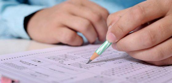 A-Level results 2021: Grades reach record high