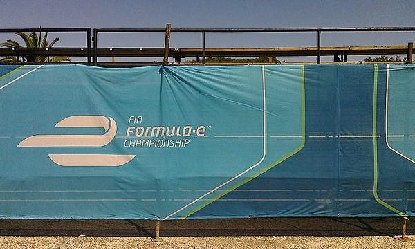 Formula E: Racing to Save the Environment?
