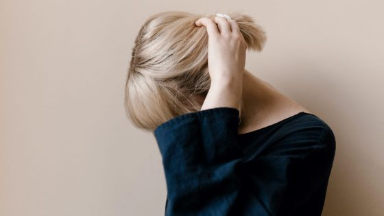Fresher pressure: how to cope with shyness at uni