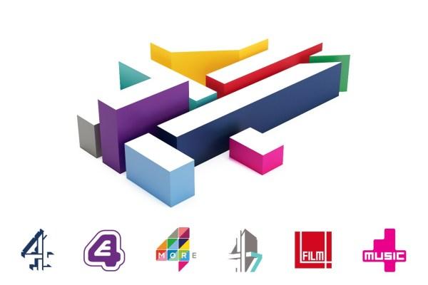 Channel 4: If It Ain't Broke, Don't Fix It!