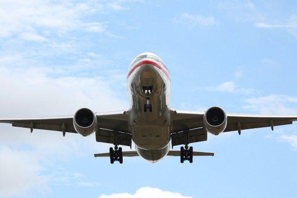 16 dead in Russian plane crash