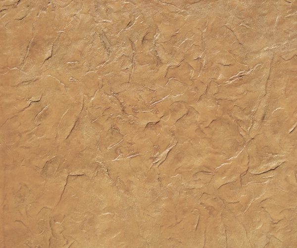 Concrete Wall Cap Forms