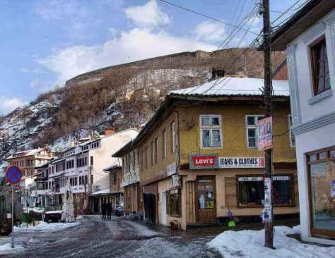 Prizren o6.01.2010-