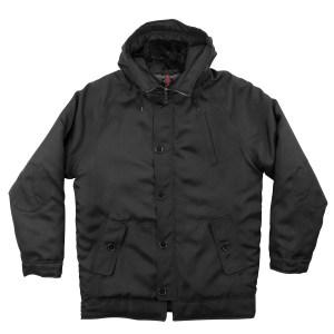 Independent Brisk Jacket