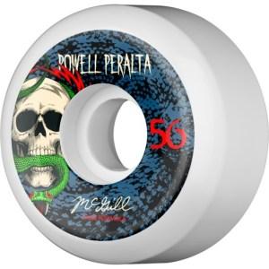 Powell Peralta PF McGill Snake 2 Wheel