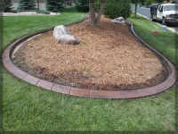Concrete Edging Related Keywords - Concrete Edging Long ...