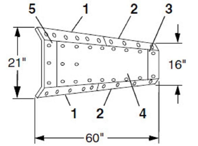 Diamond H Simmerstat Wiring Diagram : 35 Wiring Diagram