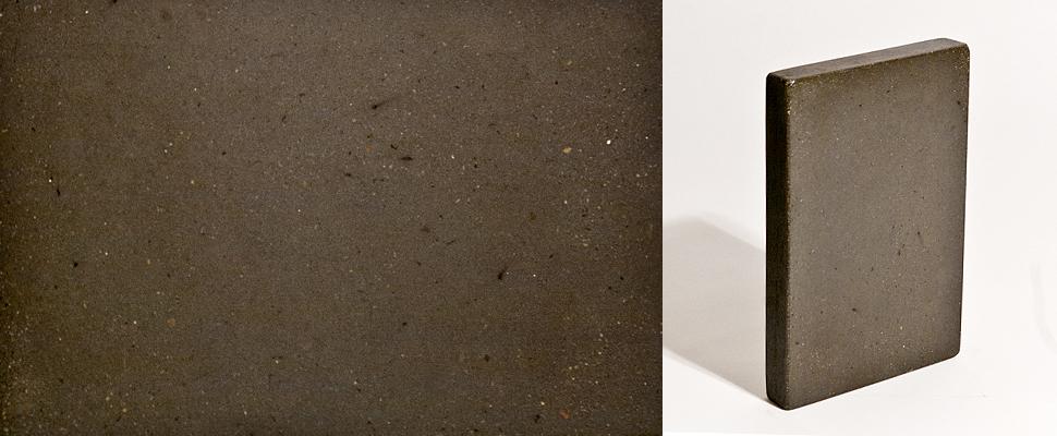 ProFormula Concrete Countertop Colors  Concrete Exchange