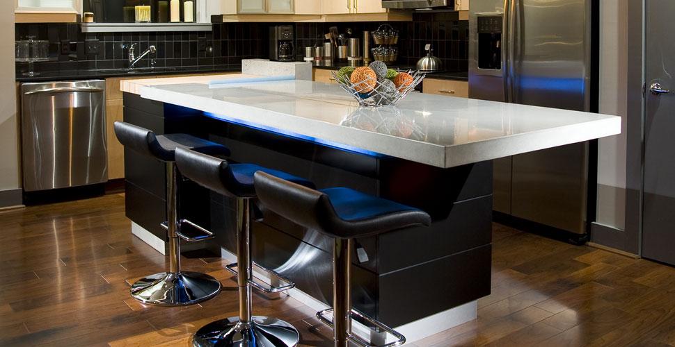 Kitchen And Bath Design Training
