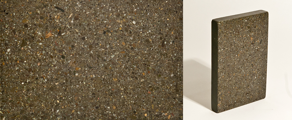 ProFormula Concrete Countertop Colors  Concrete Exchange