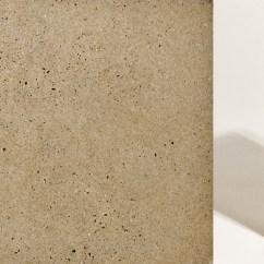 Brick Floor Kitchen Remodel Hawaii Pro-formula Concrete Countertop Colors | Exchange