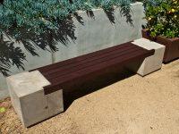 How to Make Concrete Furniture | Concrete Exchange