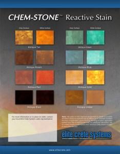 Chemstone chart web hydrastone also color charts rh concreteflooringlakeozark