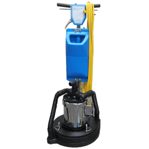 Rentals Concrete Floor Grinding And Polishing Machines