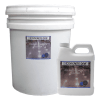 polished concrete cleaner