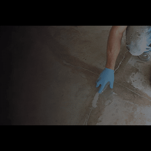 concreterepair