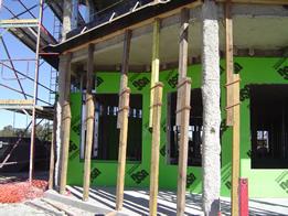 Ellis Construction Accessories  Shoring  Concrete Forms