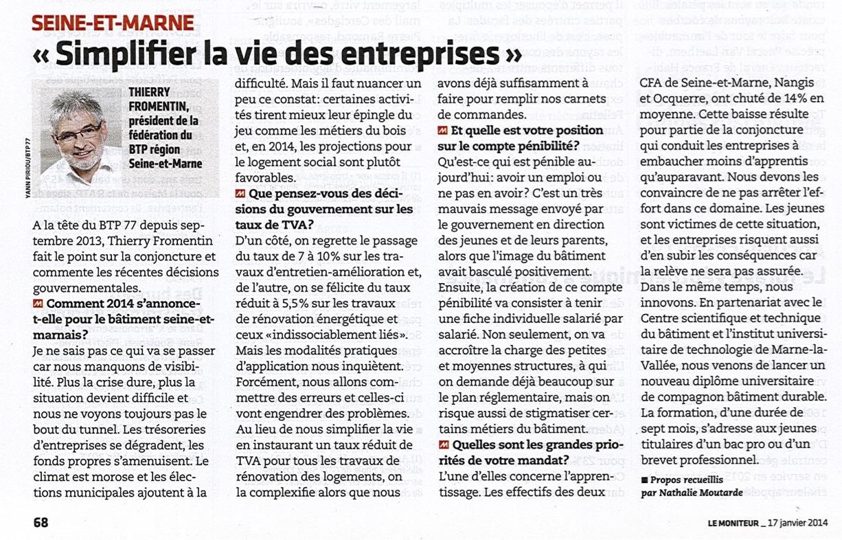 2014-01-17-Le Moniteur
