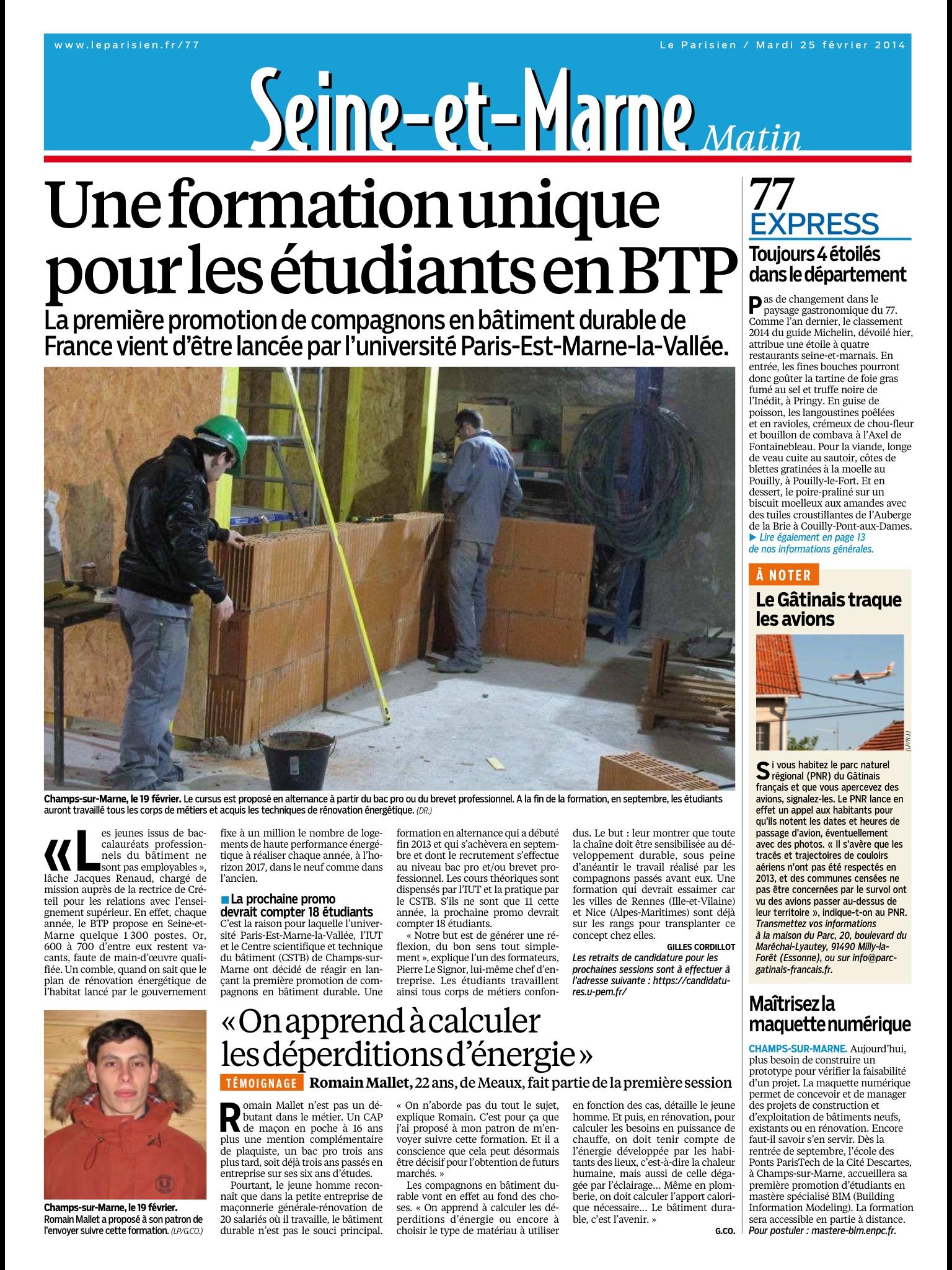 2014-02-26-Le Parisien