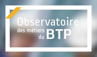 Logo OPMQ BTP