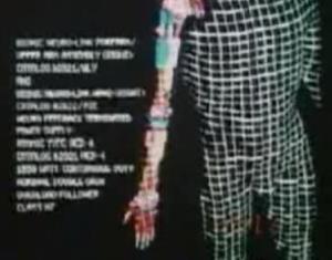 robots_cyborg_bionicman_telemetry2